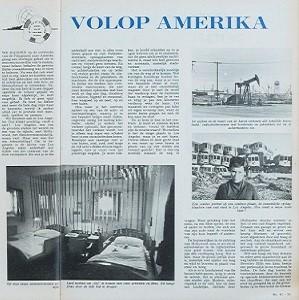 volop-amerika-300x300